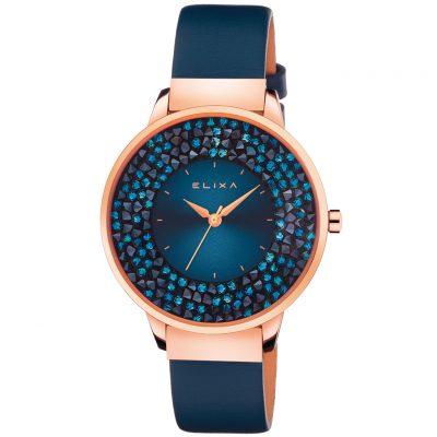 Đồng hồ Elixa E114-L464