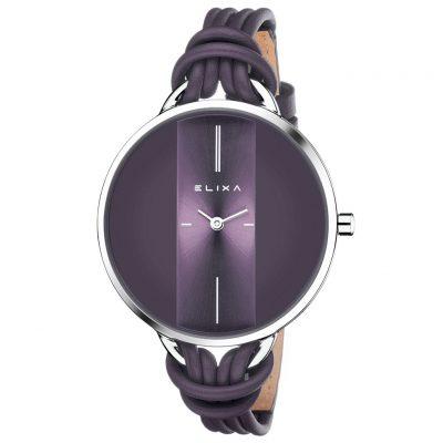 Đồng hồ Elixa E096-L369-K1