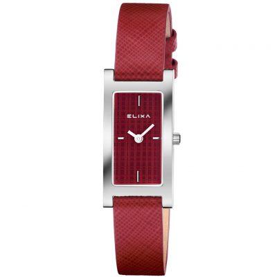 Đồng hồ Elixa E105-L421