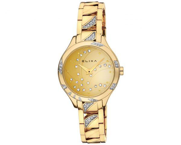 Đồng hồ Elixa E119-L484