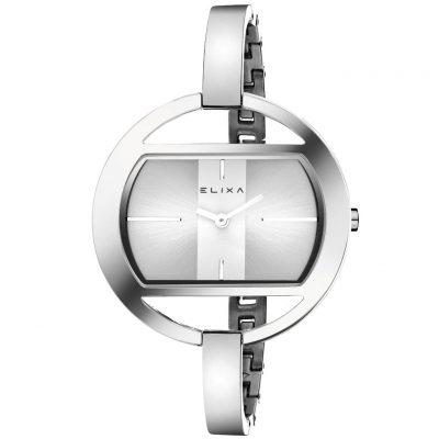Đồng hồ Elixa E125-L516