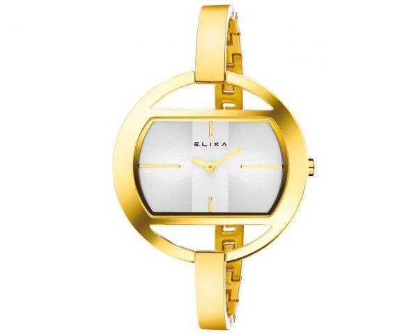 Đồng hồ nư elixa