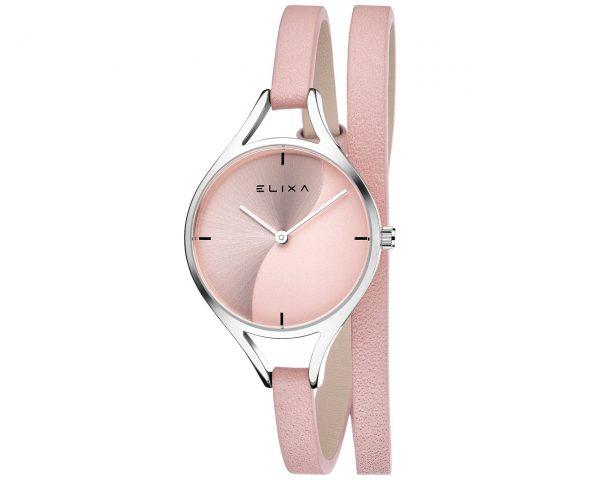 Đồng hồ nữ Elixa E138-L605