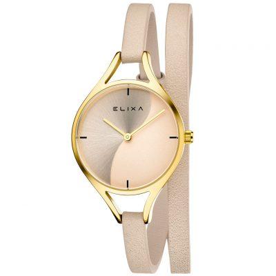 Đồng hồ nữ Elixa E138-L606
