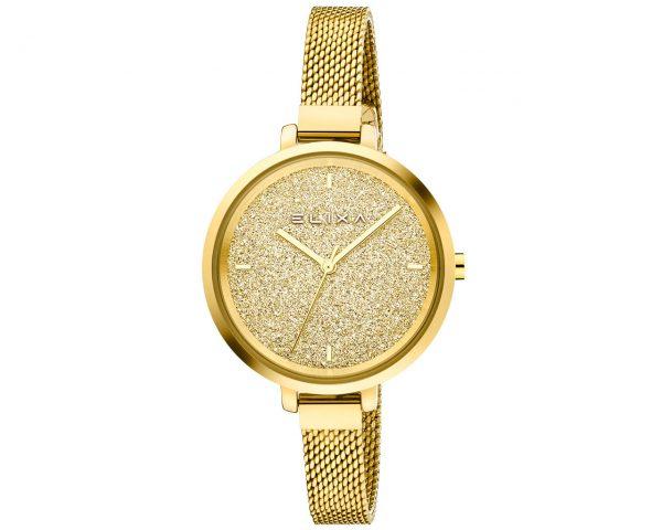 Đồng hồ nữ Elixa E139-L611