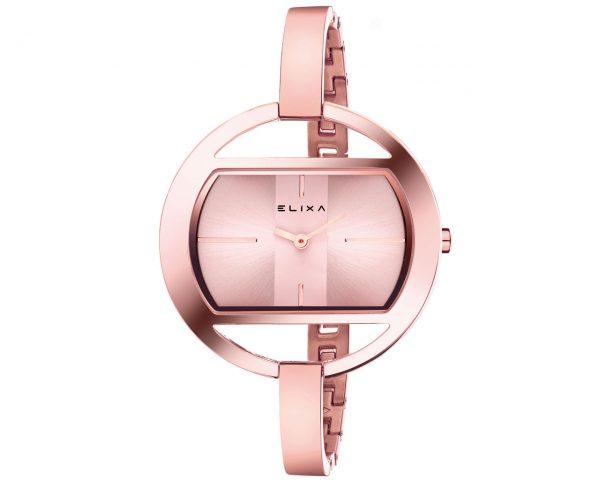 Đồng hồ nữ Elixa E125-L517