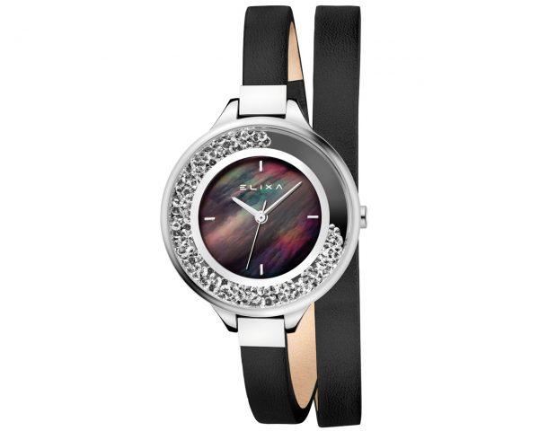 Đồng hồ nữ Elixa E128-L532