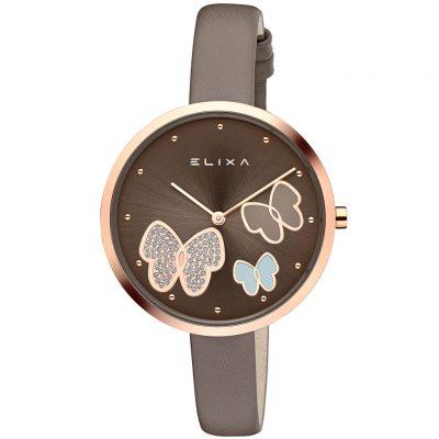 Đồng hồ nữ Elixa E127-L601